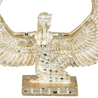 Vitale Vitale Lima Kleopatra Biblo Renkli